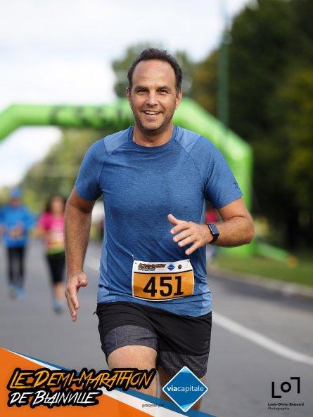 21,1 km